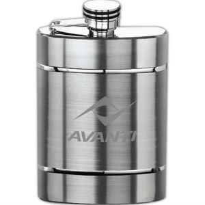 Promotional Flasks-SST8171