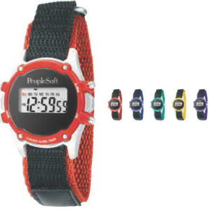 Promotional Watches - Digital-WE833