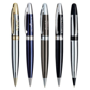 Promotional Ballpoint Pens-BL5300