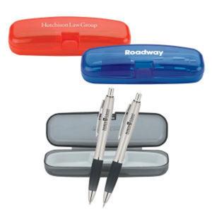Marcas Pen & Pencil