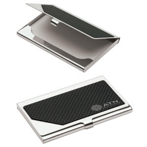 Promotional Card Cases-EB1009