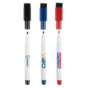 Promotional Markers-K604