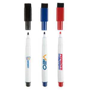 Promotional Erasers-K604