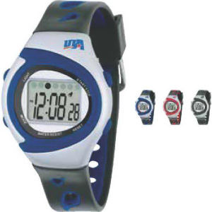 Promotional Watches - Digital-WE11