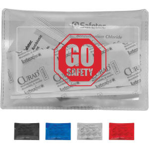 Promotional First Aid Kits-FA100