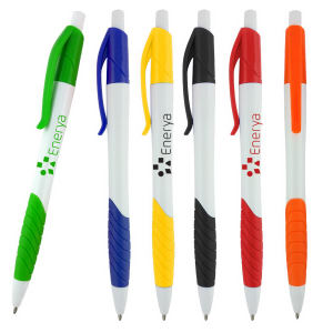 Promotional Ballpoint Pens-NI-84W