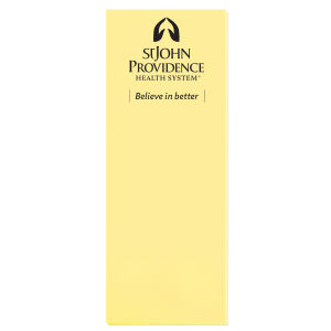 Promotional Jotters/Memo Pads-PP3-25