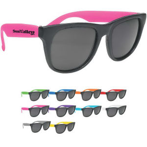 Promotional Sun Protection-SG100