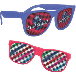 Promotional Sun Protection-SG201