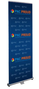 Promotional Banners/Pennants-RB3395