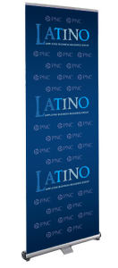 Promotional Banners/Pennants-RB3379