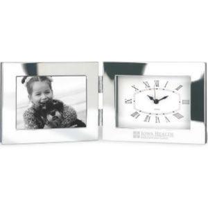 Promotional Desk Clocks-IMC-C644