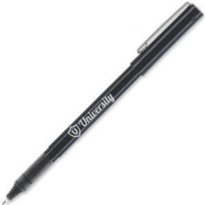 Promotional Ballpoint Pens-IPV7