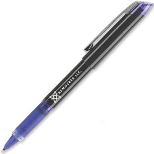 Promotional Ballpoint Pens-ILX5N