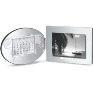 Promotional Photo Frames-IMC-F515G