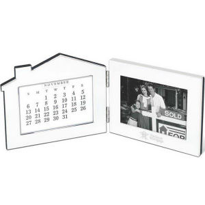 Promotional Photo Frames-IMC-F515H