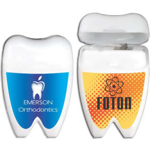 Promotional Dental Products-FL102
