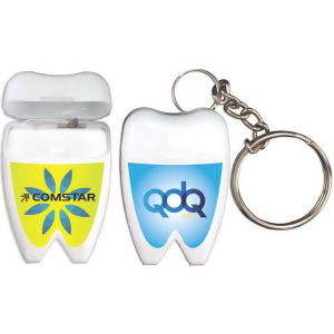 Promotional Dental Products-FL103