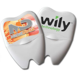 Promotional Dental Products-FL104