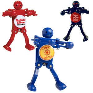 Boogie Bot (R) -