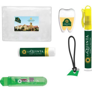 Promotional Dental Products-KIT104