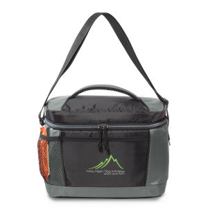 Promotional Picnic Coolers-9437