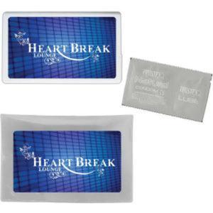 Promotional Hygiene Aids-EK101