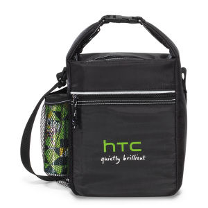 Promotional Picnic Coolers-9425