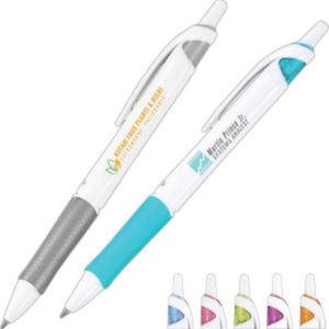 Promotional Ballpoint Pens-IAWB