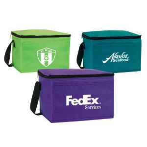 Promotional Picnic Coolers-CL101