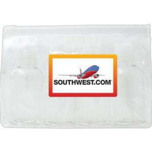 Promotional Travel Kits-TRV101