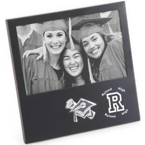 Promotional Photo Frames-IMC-GR239