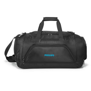 Promotional Gym/Sports Bags-4240
