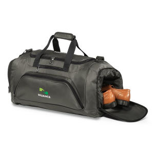 Promotional Gym/Sports Bags-4241