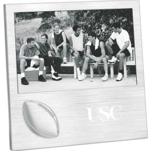 Promotional -IMC-F2091