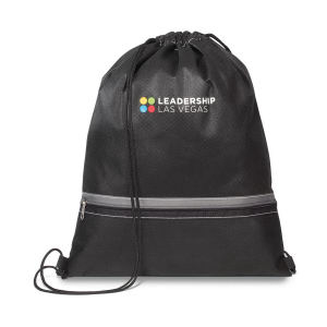 Promotional Backpacks-4080