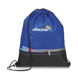 Promotional Backpacks-4081