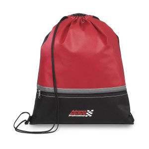 Promotional Backpacks-4082