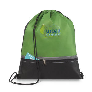 Promotional Backpacks-4083