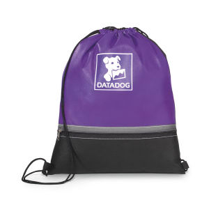 Promotional Backpacks-4084