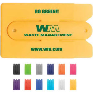 Promotional Wallets-TW200