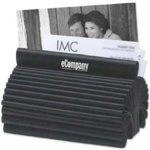 Promotional Holders-IMC-B7219