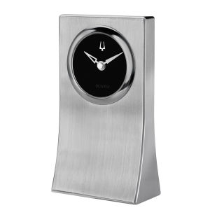 Promotional Desk Clocks-B5002
