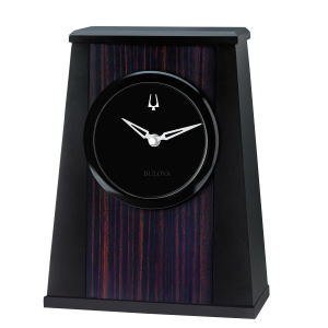 Promotional Timepiece Awards-B5003