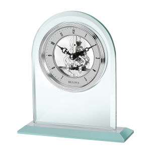 Promotional Desk Clocks-B5009