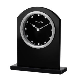 Promotional Desk Clocks-B5010