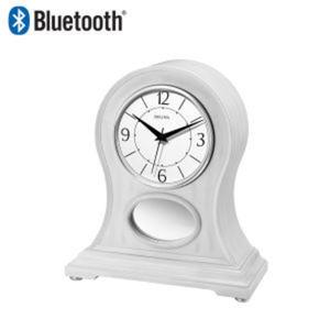 Promotional Desk Clocks-B6216