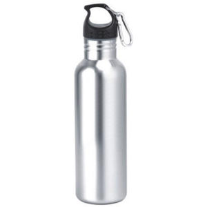 Promotional -BOTTLE-MUG-M59