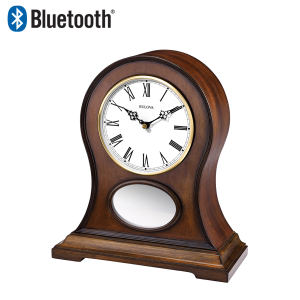 Promotional Gift Clocks-B6217