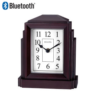 Promotional Timepiece Awards-B6218